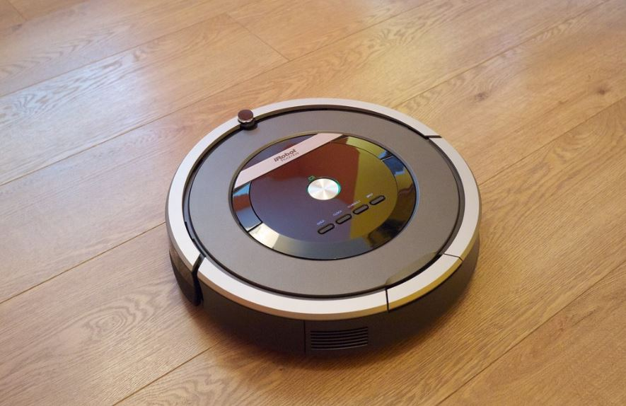 Top Roomba Alternative Robot Vacuums