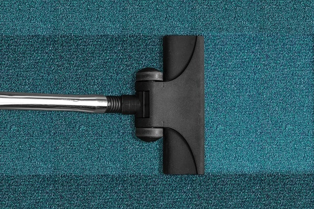 Clean Carpet With Vinegar: 101 Guide