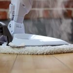 top mop for tile floors