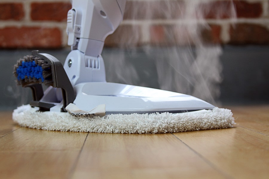 19 Best Mops For Tile Floors and Grout