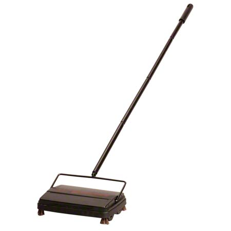 Best Carpet Sweepers & Floor Sweepers 2020 (Electric and Non Electric)