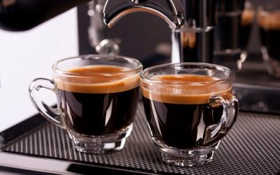 What is Lungo?