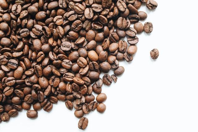 Coffee Roasts